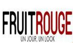 FruitRouge