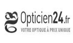 Opticien24.fr