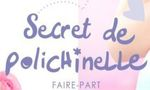 Secret De Polichinelle