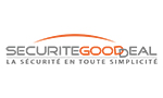 Securite Gooddeal