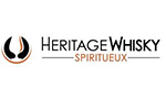 Heritage Whisky