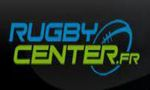 Rugby Center